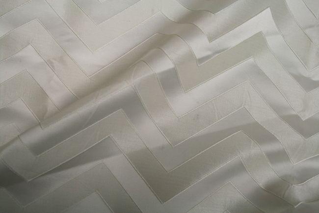 RELLA / WHITE / 100% Polyester