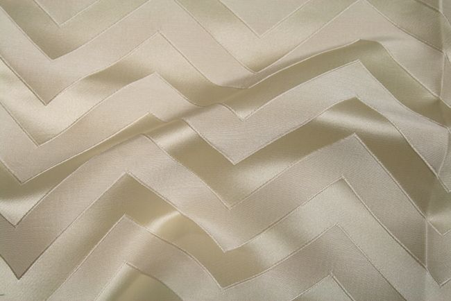 RELLA / IVORY / 100% Polyester