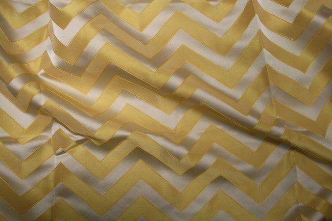 RELLA / MUSTARD / 100% Polyester