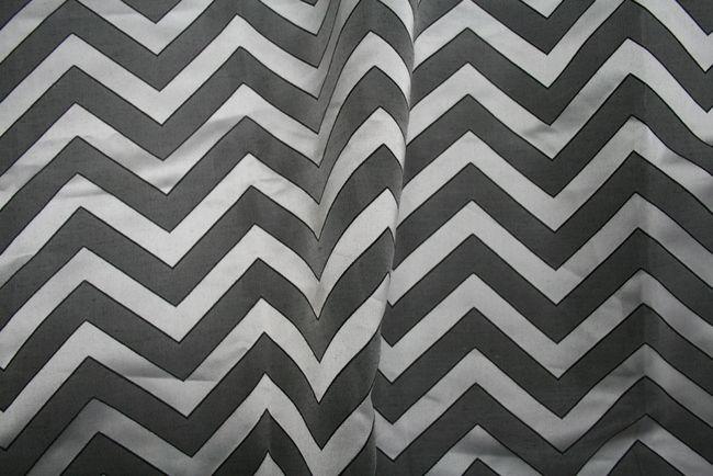RELLA / EBONY / 100% Polyester