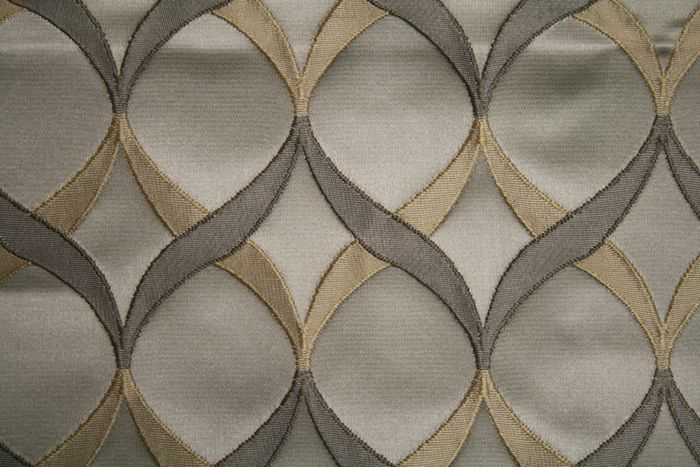 RUSSEL SILVER-8 JACQUARDS CLOSEOUTS