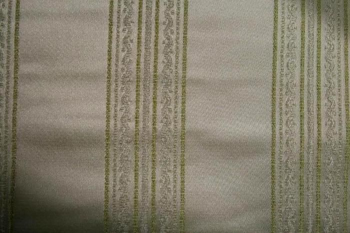 LANE / APPLE GREEN / 100% Polyester