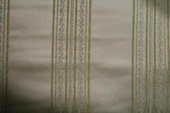 LANE / APPLE GREEN / 100% Polyester