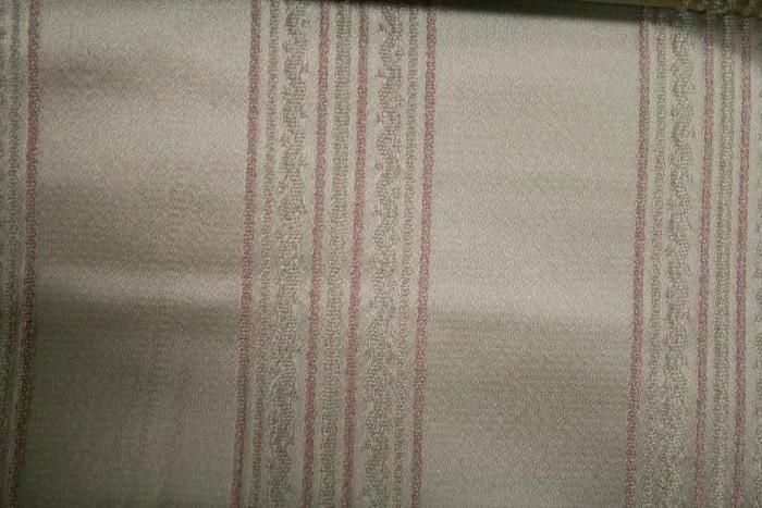 LANE / BLUSH / 100% Polyester