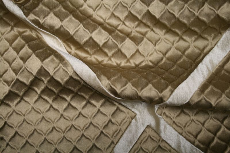 TIMES SQUARE / TAUPE-3 / 100% Polyester