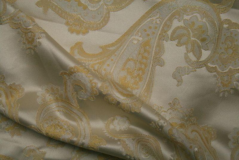 LAREDO / ANTIQUE / 100% Polyester