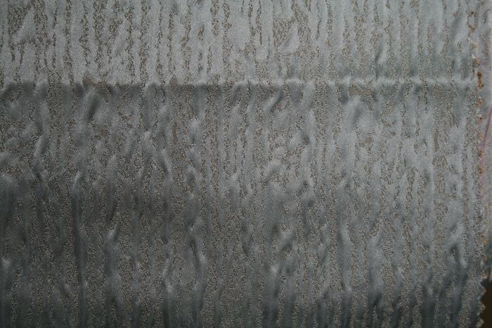 SUPREME.02 / TEAL-9 / 100% Polyester