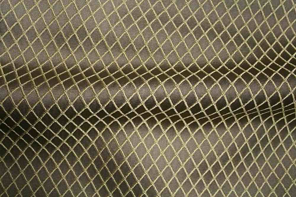 RENE / CAFE-61 / 100% Polyester