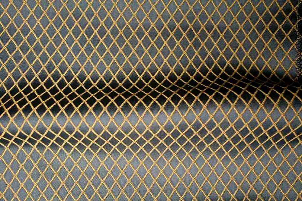 RENE / COPAN-9C / 100% Polyester