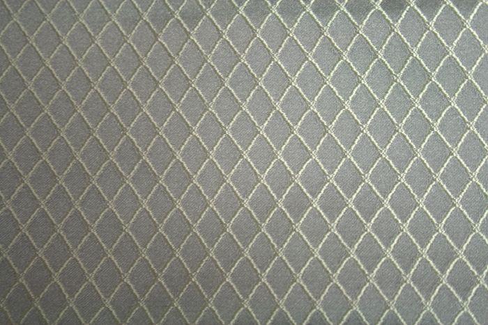 RENE / PLATINUM-46 / 100% Polyester