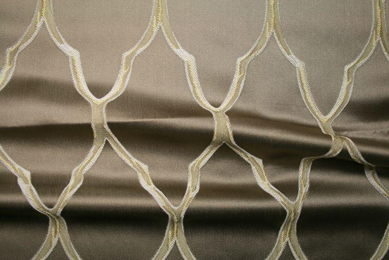 LOUVAIN / CAFE-61 / 100% Polyester