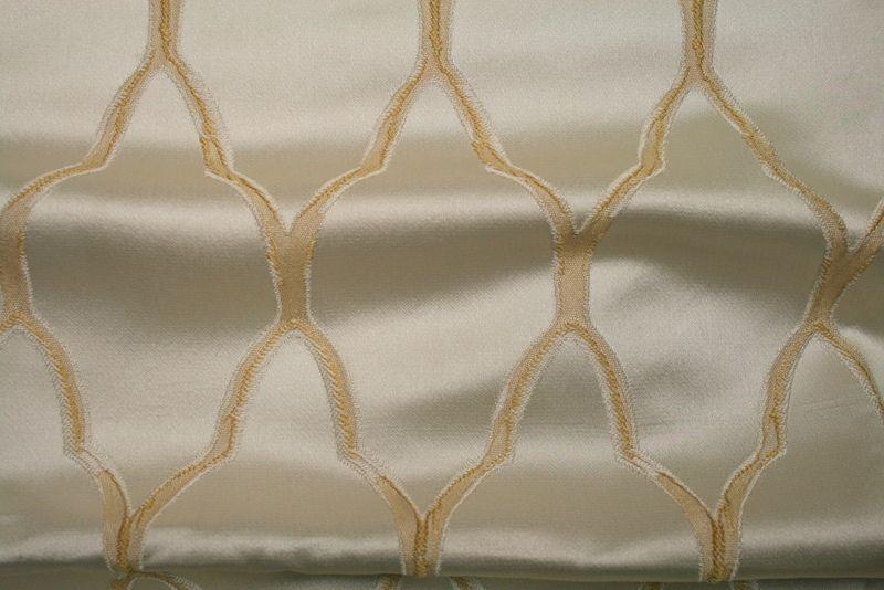 LOUVAIN / GOLD-11C / 100% Polyester