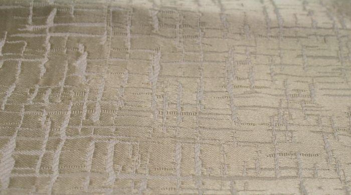 TWEED / IVORY-18 / 100% Polyester