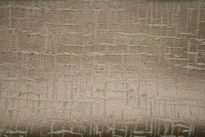 TWEED / TAUPE-2 / 100% Polyester