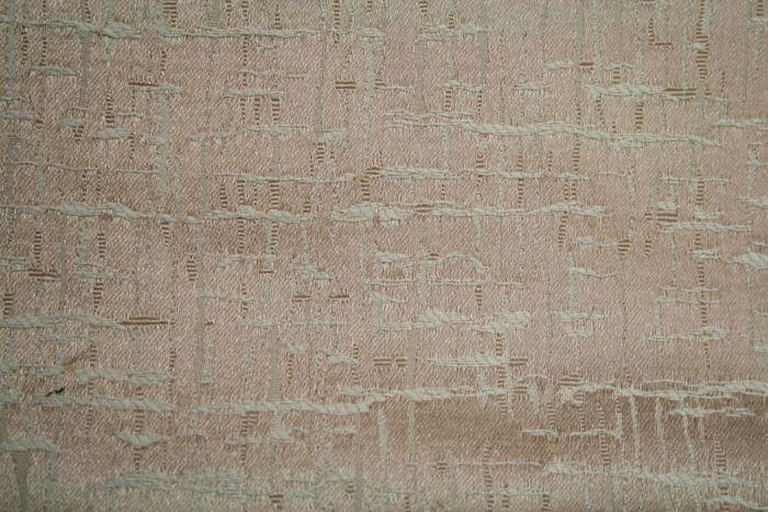 TWEED / BLUSH-3 / 100% Polyester