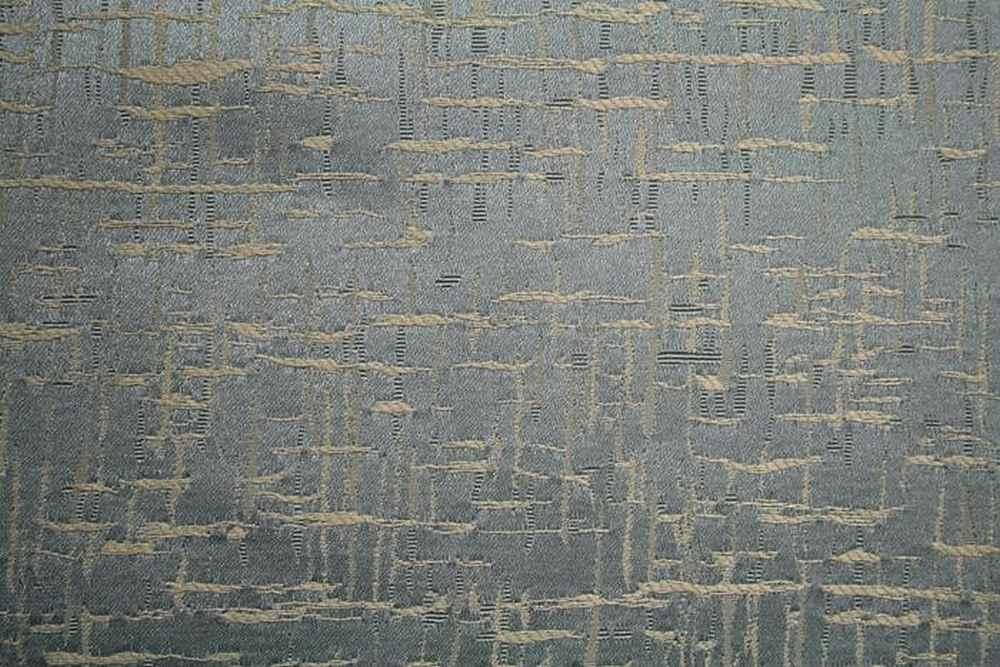 TWEED / TEAL-9 / 100% Polyester