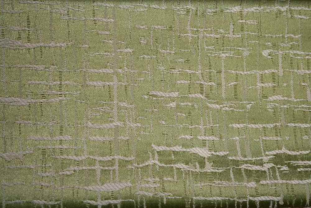 TWEED / GRASS-13 / 100% Polyester
