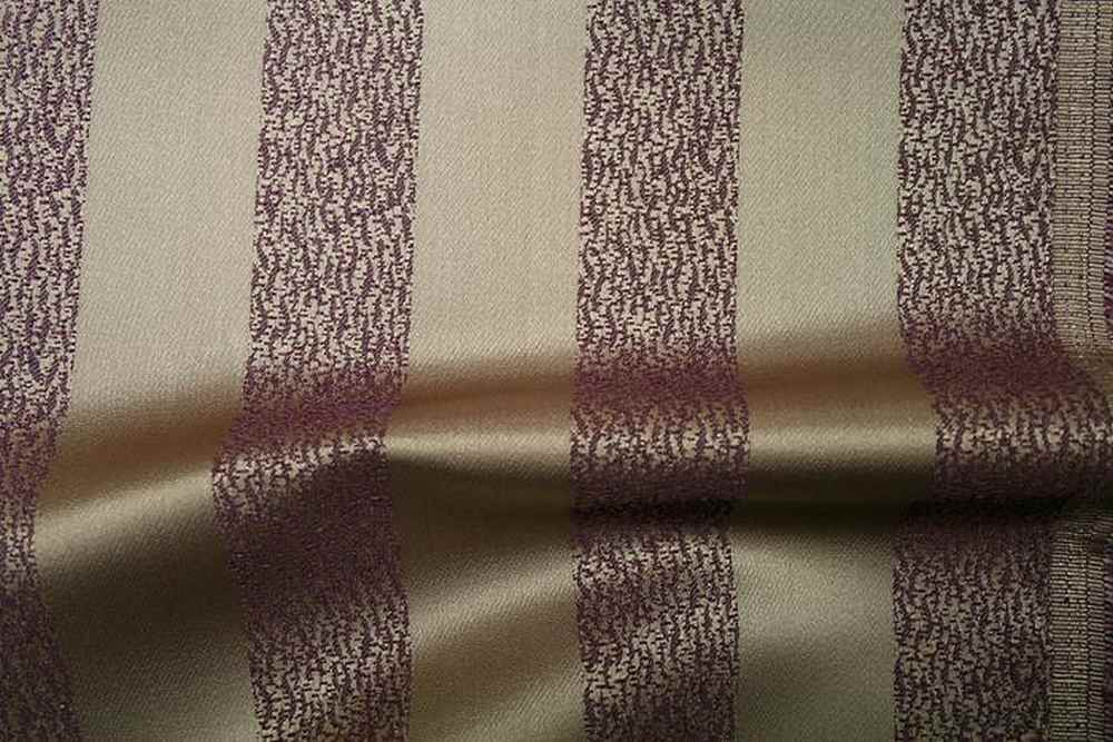 DELTA LANE / PURPLE-19IV / 100% Polyester