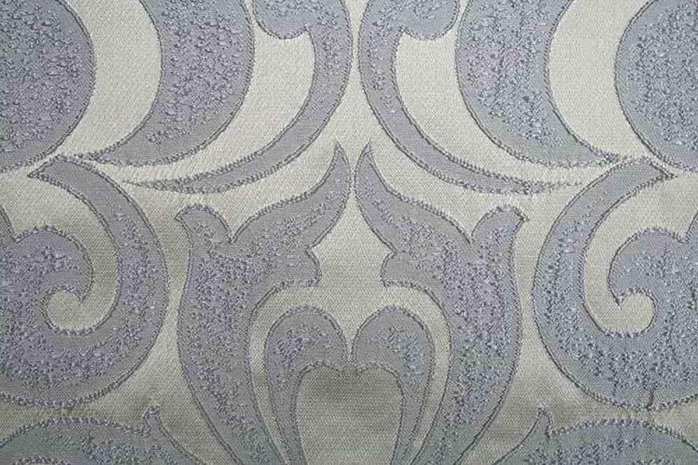DELTA / SILVER-6IV / 100% Polyester