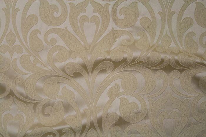 DELTA / FULL IMAGE / 100% Polyester