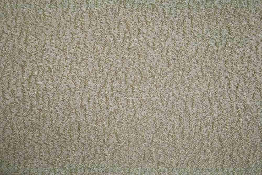 DELTA PLUS / BEIGE-1IV / 100% Polyester