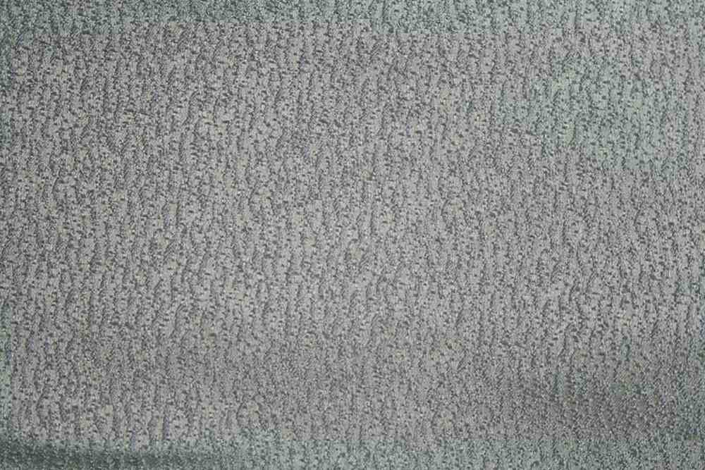 DELTA PLUS / SILVER-6IV / 100% Polyester
