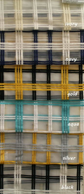 COLOR LINE / COUNTRY COTTAGE / 100% Polyester