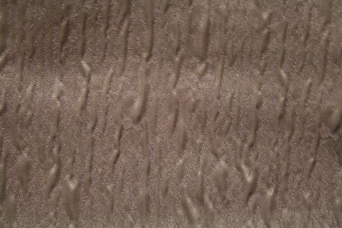 SUPREME.02/55 / MAUVE-7 / 100% Polyester