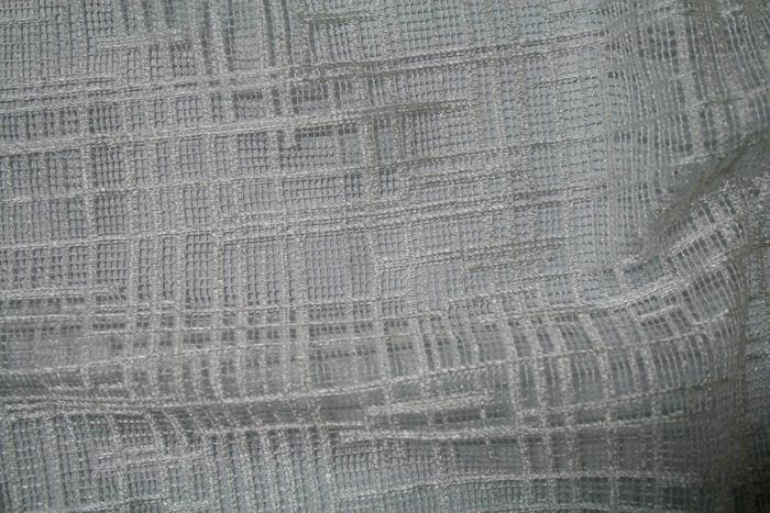 CLARK / IVORY/2 / 100% Polyester