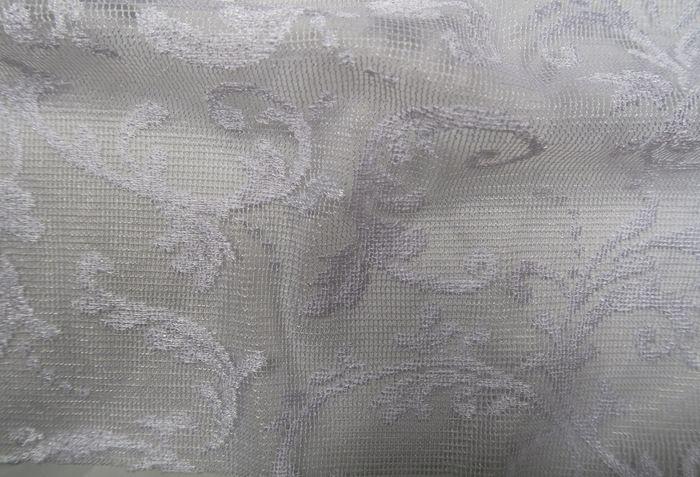 CLAIRMONT / WHITE / 100% Polyester