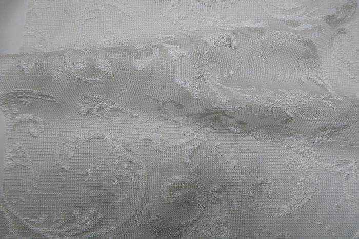 CLAIRMONT / IVORY/2 / 100% Polyester