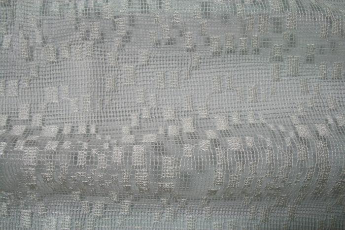CLAYTON / WHITE / 100% Polyester