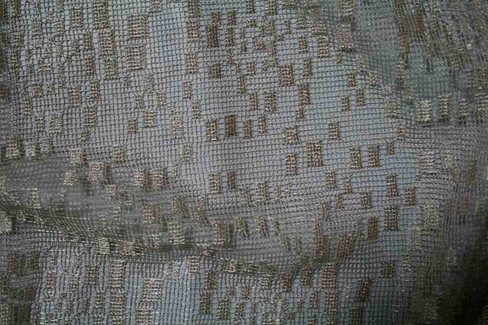 CLAYTON / LINEN/4B / 100% Polyester