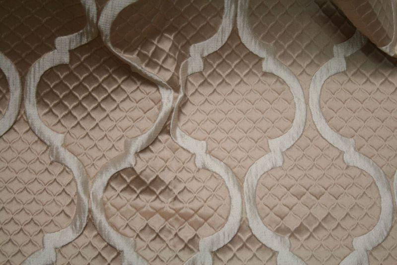 TIMES AROUND / BLUSH-4 / 100% Polyester