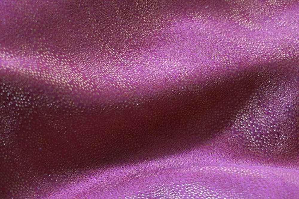 MARISOL / FUCSHIA-15 / 100% Polyester
