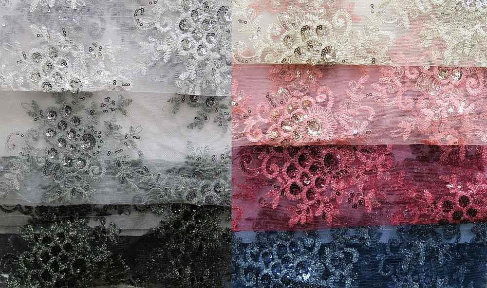 COLOR LINE / BRISTOL / 100% Polyester