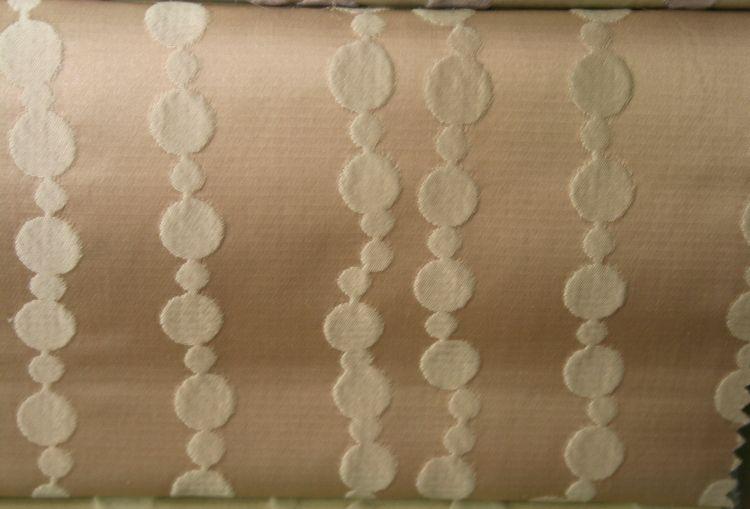 PEARLES / BLUSH-4 / 100% Polyester