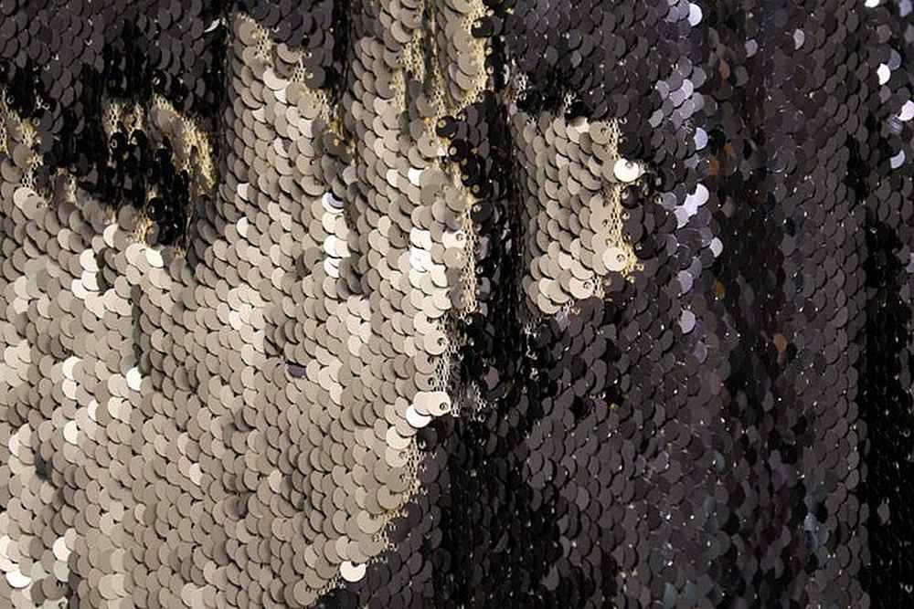 FESTIVAL / ONYX-5 / 100% Polyester