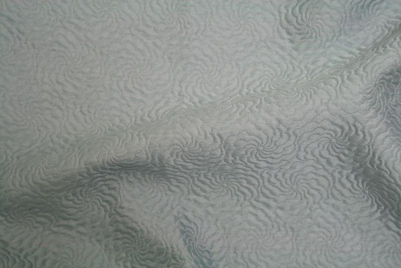 MATISE / WHITE-00 / 100% Polyester