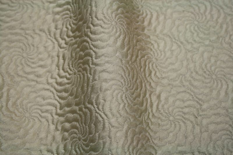 MATISE / BEIGE-2 / 100% Polyester