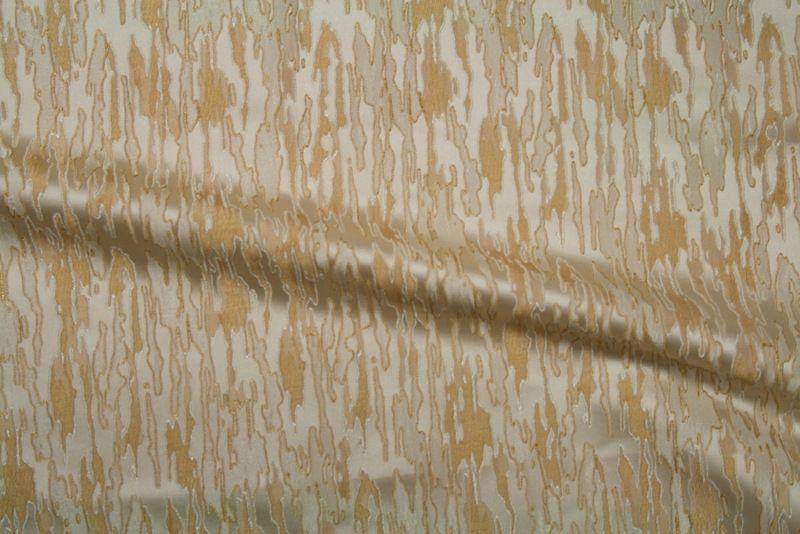 ASTORIA / CAFE-201 / 100% Polyester