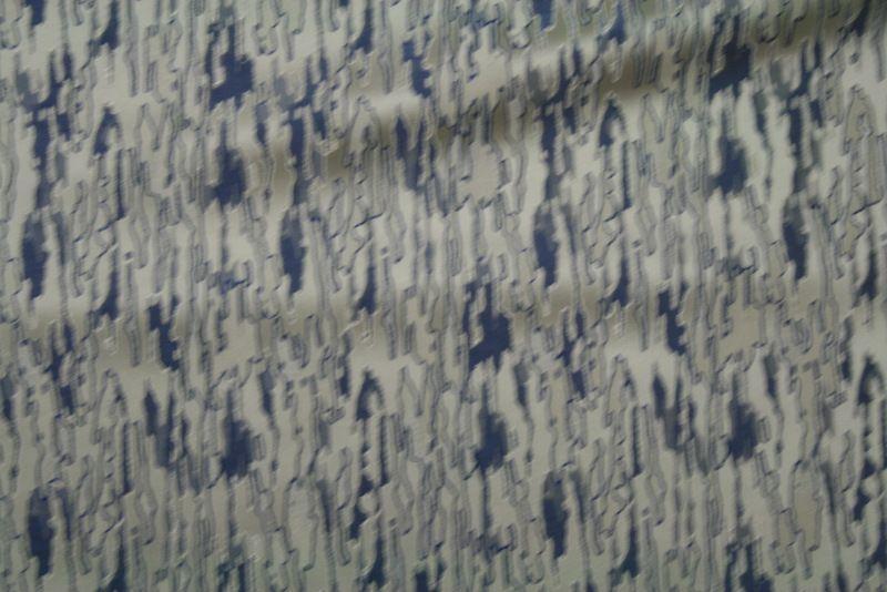 ASTORIA / COPAN-207 / 100% Polyester