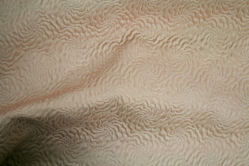 MATISE / CORAL-7 / 100% Polyester