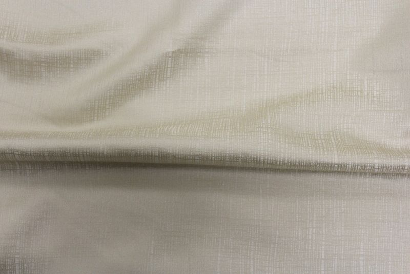 PAYLESS / IVORY-1 / 100% Polyester