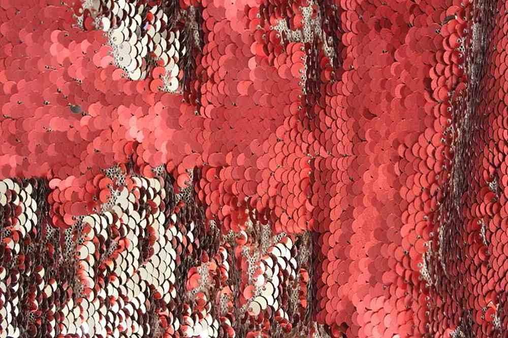 FESTIVAL / CHABLIS / 100% Polyester
