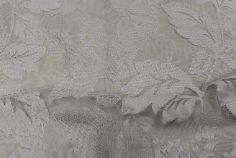 IRVINE / WHITE / 100% Polyester