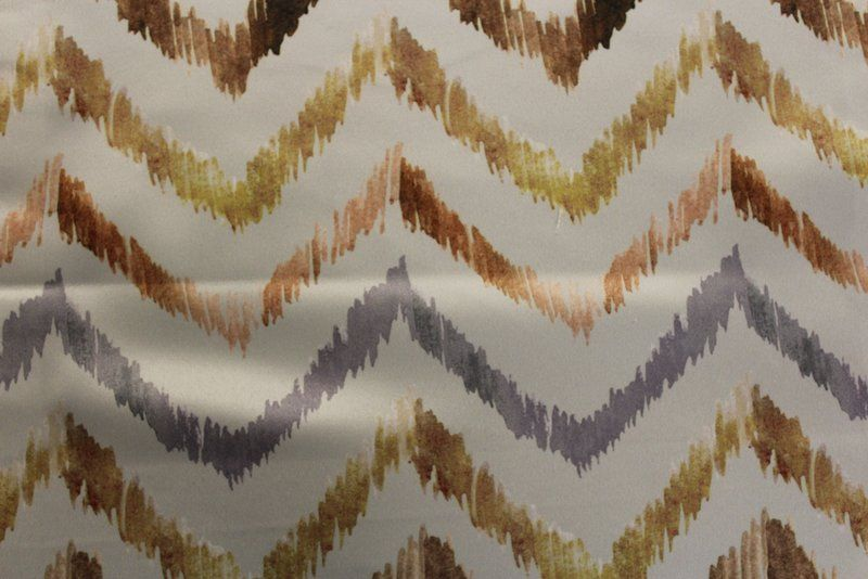 ATRIUM / BROWN / 100% Polyester