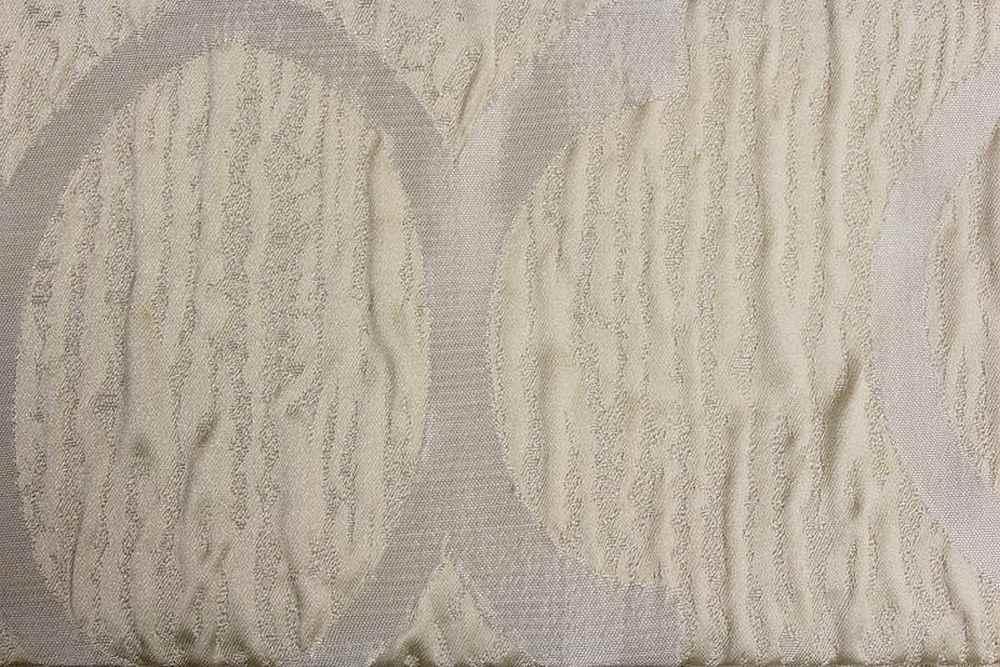 SUPERB / IVORY-2 / 100% Polyester