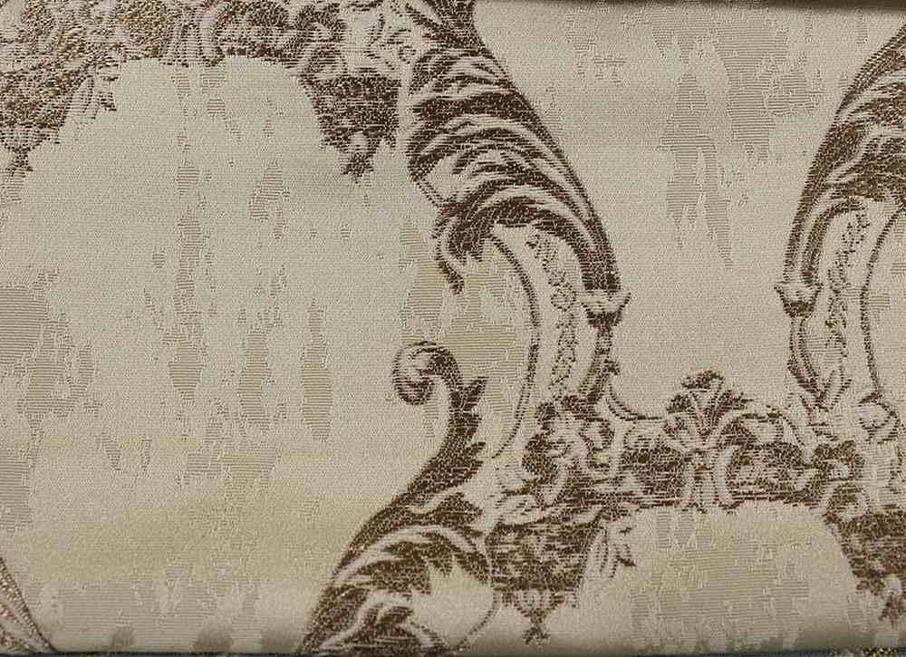 JACK / IVORY-1 / 100% Polyester