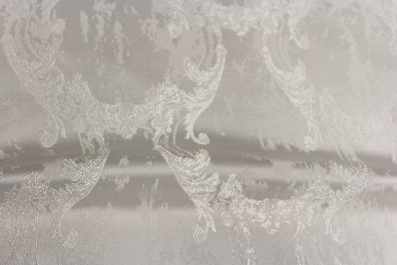 JACK / WHITE-0 / 100% Polyester